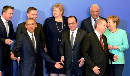 OTAN-se-alista-para-un-mundo-mas-peligroso