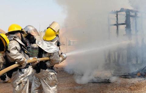 Once-recien-nacidos-mueren-en-un-incendio-en-un-hospital-de-Bagdad