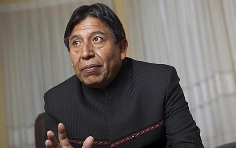 Equipo-juridico-establece-cronograma-para-responder-a-la-contramemoria-de-Chile