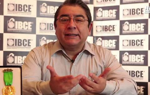 IBCE-advierte-que-crisis-en-los-sectores-productivos-contribuira-a-mas-desempleo