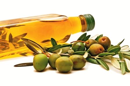 Codiciado-aceite-de-oliva