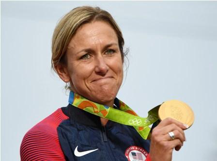 Gana-en-contrarreloj-y-consigue-3ra-medalla