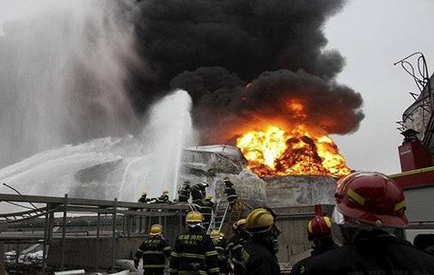 Al-menos-21-muertos-en-explosion-en-una-central-electrica-en-China