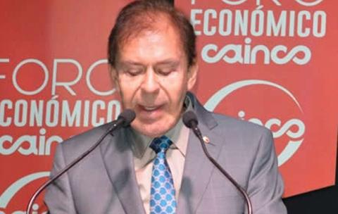 Empresarios-de-Santa-Cruz-dicen-que-urge-una-politica-salarial-para-preservar-fuentes-laborales
