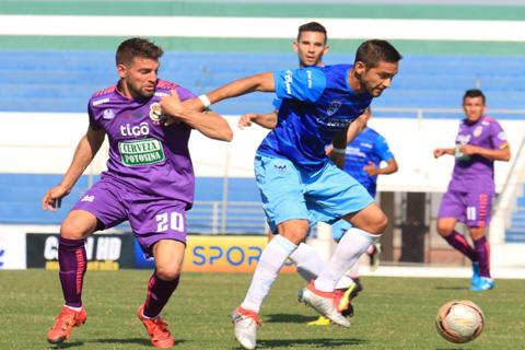 -Sport-Boys-y-Real-Potosi-empataron-1-–-1-en-Warnes