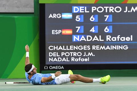Del-Potro-gana-a-Nadal-y-se-jugara-el-oro-contra-Murray
