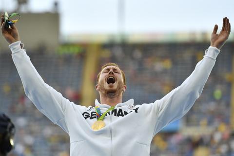 Christoph-Harting-sucede-a-su-hermano-Robert-como-campeon-olimpico-de-disco