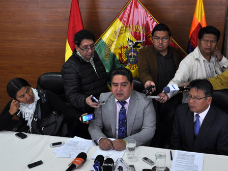 El-TCP-admite-vacio-legal-en-la-notificacion-de-fallos