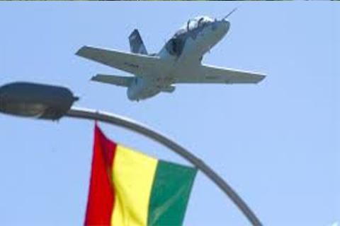 Bolivia-reforzara-el-control-de-su-espacio-aereo-con-radares-franceses
