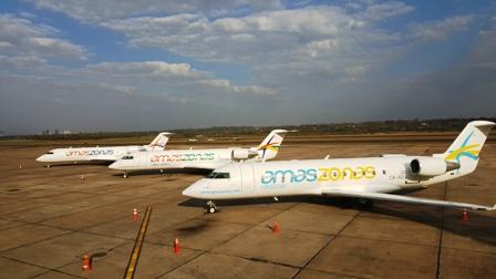 Aerolinea-BQB-se-llamara-Amaszonas-Uruguay-