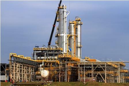 Garantizan-gas-natural-a-la-planta-Gran-Chaco