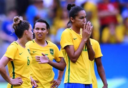 Oro-inalcanzable-para-Brasil