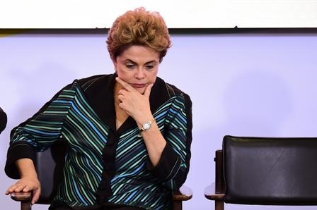 Impeachment-de-Dilma-Rousseff:-el-paso-a-paso-de-la-sesion-final