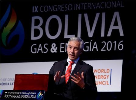 Gobierno-admite-insuficiente-produccion-de-gas-natural