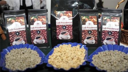 Fondo-para-los-productores-de-cafe