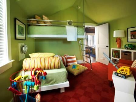 Ideas-para-pintar-una-habitacion-en-su-casa