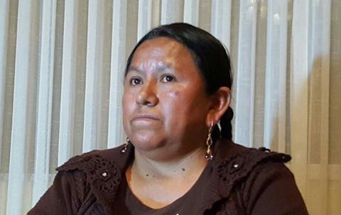 Ministerio-Publico-cita-a-Achacollo-a-declarar-este-miercoles-por-caso-Fondo-Indigena