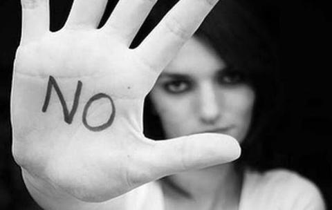 Solo-5-mil-de-200-mil-funcionarios-publicos-tramitaron-su-certificado-de-no-violencia-contra-la-mujer
