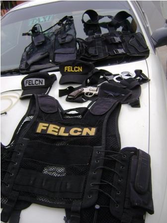 Envian-a-la-carcel-a-3-policias-de-la-Felcn