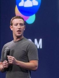 Facebook-opta-por-Office-365-y-la-nube-de-Microsoft-