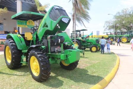 Lanzan-promocion-para-el-sector-agropecuario-