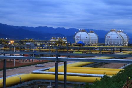 Rubro-petrolero-sigue-siendo-atractivo-para-aseguradoras