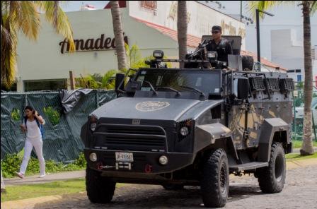 Guerra-de-narcos-en-Mexico