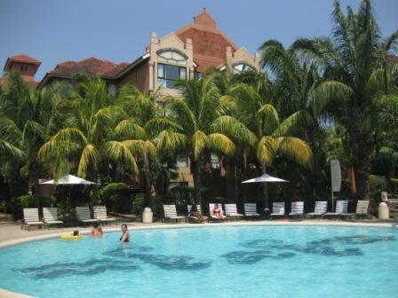 Ingreso-de-extranjeros-a-hoteles-se-reduce-un-11%
