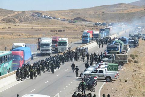 Cooperativas-mineras-dicen-que-sorprenderan-al-Gobierno-con-movilizaciones-escalonadas