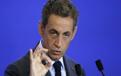 Sarkozy-anuncia-candidatura-a-presidenciales-francesas-de-2017