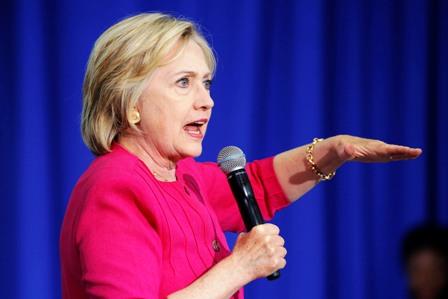 El-FBI-descubre-15.000-correos-mas-de-Clinton