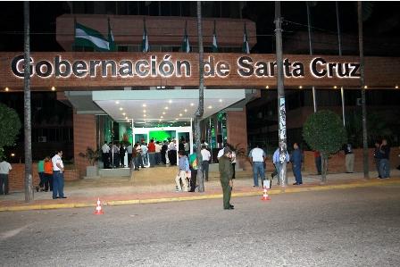 Rechazan-reduccion-en-el-presupuesto-de-Santa-Cruz