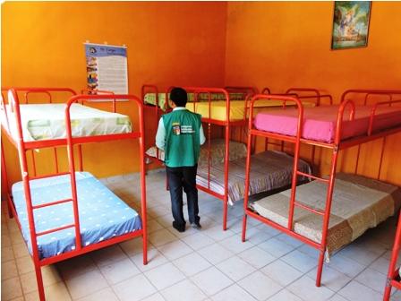Reabren-centro-para-ninos-con-problemas-de-drogas