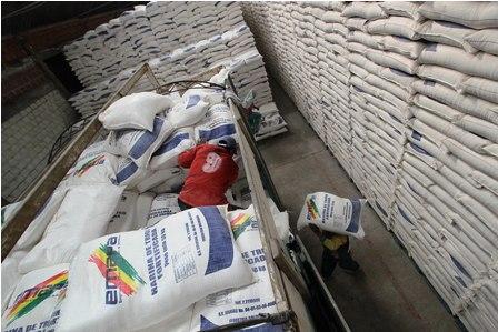 Cuenta-con-reserva-de-maiz,-arroz--y-trigo