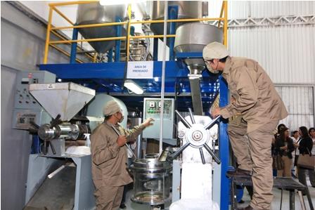 Abren-mercado-exportador-para-el-aceite-de-sesamo