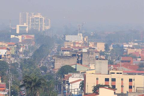 Contaminacion-del-ambiente-alarma-en-Santa-Cruz