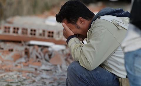 Sube-a-247-muertos-y-numerosos-desaparecidos-por-devastador-terremoto-en-Italia