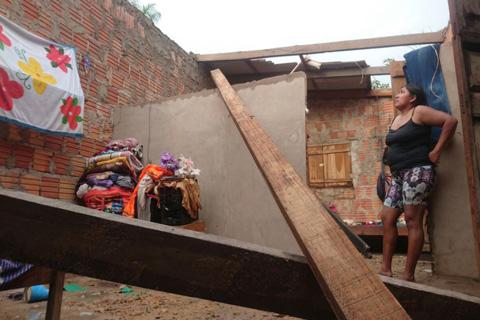 Fuertes-vientos-en-San-Matias-causan-estragos