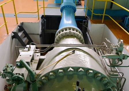 Anuncian-contrato-por-hidroelectrica