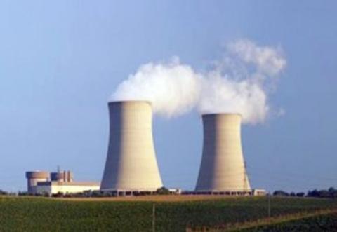 La-ABEN-quiere-instalar-un-centro-nuclear-en-Santa-Cruz