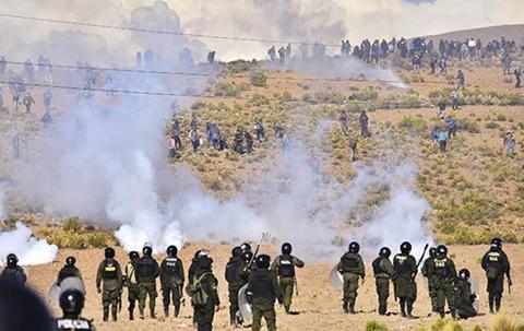 Los-opositores-no-le-creen-al-Gobierno-su-version-de--golpe-de-Estado--por-mineros