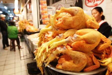 Preocupacion-por-la-escasez-de-pollo-en-el-mercado-