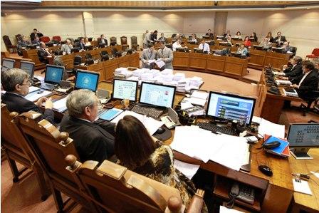 Senado-chileno-aprueba-exigencia-de-visas-a-Bolivia