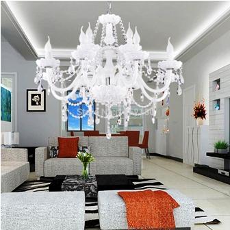 Luz-y-cristal-en-tu-hogar
