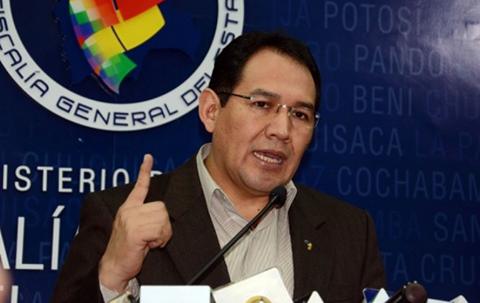 Ministerio-Publico-conforma-comision-de-cuatro-fiscales-para-investigar-la-muerte-de-dos-mineros