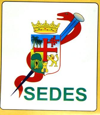 SEDES-Santa-Cruz