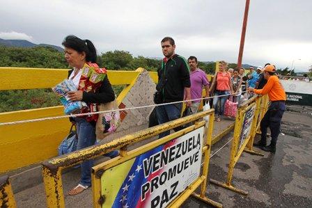 Carnet-fronterizo-para-venezolanos--y-colombianos