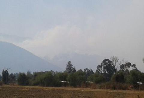 Incendio-en-el-Parque-Tunari-se-reactiva