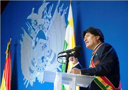Morales-admite-aumento-de-la-tasa-de-desempleo