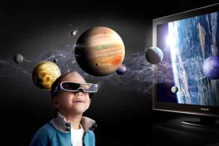 Pasos-a-seguir-para-tener-television-digital-en-Bolivia